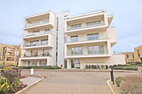 1 bedroom apartment for sale - Northrop Road, Trumpington, Cambridge, CB2