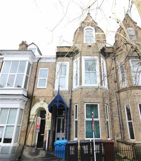 5 bedroom terraced house for sale - Albany Street, Hull, East Yorkshire