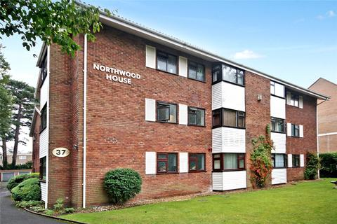 2 bedroom flat for sale - Poole Road, Westbourne, Bournemouth, Dorset, BH4