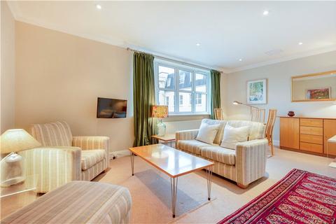 1 bedroom flat for sale - Imperial Court, 225 Kennington Lane, Kennington, London, SE11
