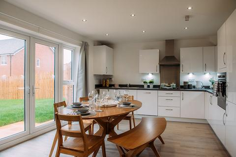 4 bedroom house to rent - Baytree Lane, Middleton, Manchester M24