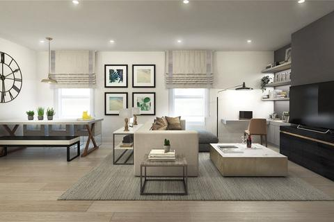 1 bedroom flat for sale - High Street Colliers Wood, London, SW19