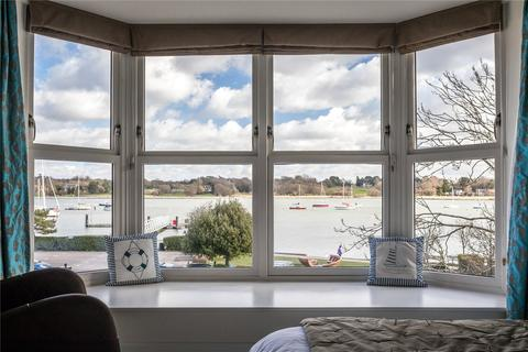 3 bedroom terraced house for sale - Oyster Quay, High Street, Hamble, Southampton, SO31
