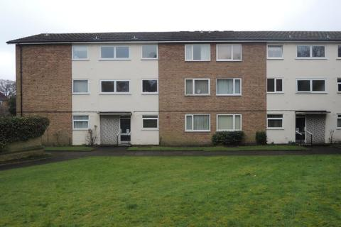 1 bedroom flat to rent - Whitehouse Court, Rectory Road, Sutton Coldfield B75 7SD