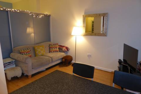 1 bedroom apartment to rent - Platinum, Branston Street, Birmingham B18