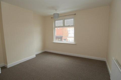 2 bedroom terraced house to rent - Wordsworth Road, Leicester LE2 6EB