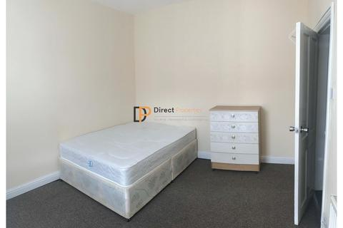 2 bedroom terraced house to rent - Kelsall Grove, HYDE PARK