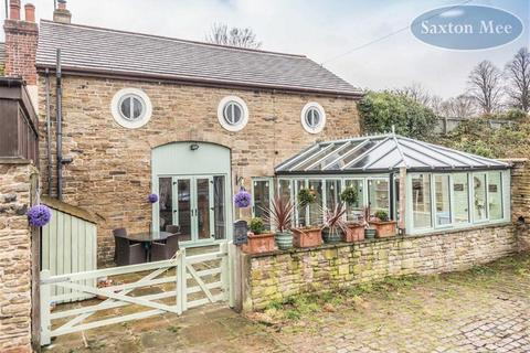 4 bedroom semi-detached house for sale - Priory Road, Ecclesfield, Sheffield, S35