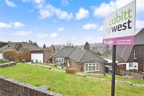 2 bedroom detached bungalow for sale - Woodplace Lane, Coulsdon, Surrey
