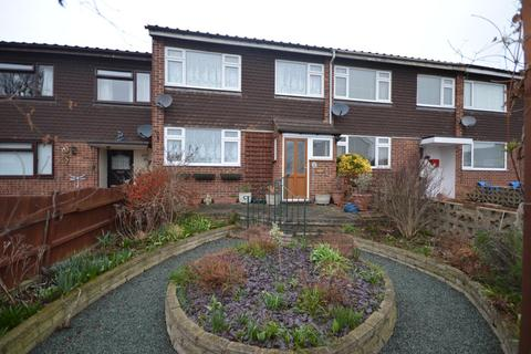 3 bedroom terraced house for sale - Theydon Gardens, Rainham, Essex, RM13