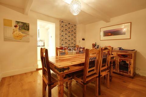 3 bedroom terraced house for sale - Sandling Road, Maidstone, Kent, Me14