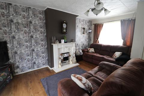 3 bedroom semi-detached house for sale - Fishponds, Bristol BS16