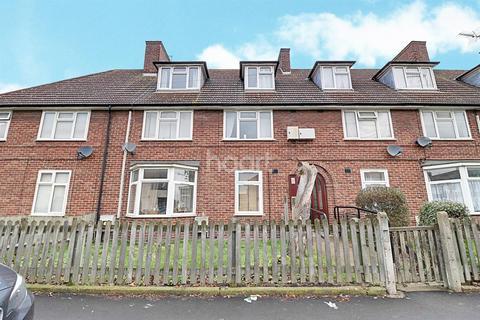 3 bedroom maisonette for sale - Maxey Road, Dagenham