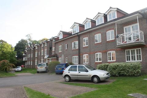 2 bedroom flat to rent - Tower Gate, Preston, Brighton