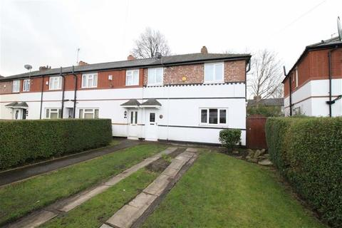 3 bedroom semi-detached house for sale - Whitchurch Road, Withington, Manchester