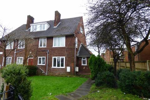 2 bedroom flat for sale - Heald Place, Rusholme, Manchester, M14