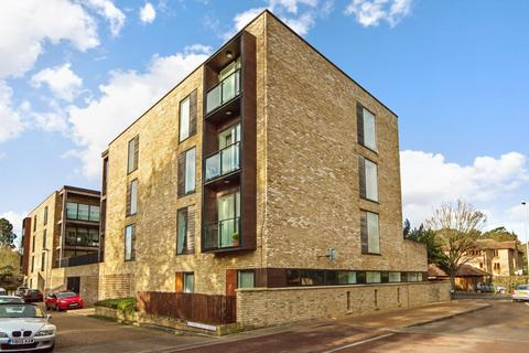 1 bedroom flat to rent - The Light Building, Brooklands Avenue, Cambridge