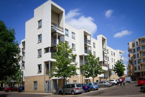 2 bedroom flat to rent - Glenalmond Avenue, Cambridge, Cambridgeshire