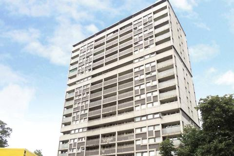 2 bedroom flat to rent - 15A, 25 Broomhill Lane, Glasgow, G11