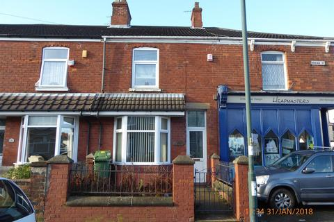 3 bedroom house for sale - Heneage Road, Grimsby