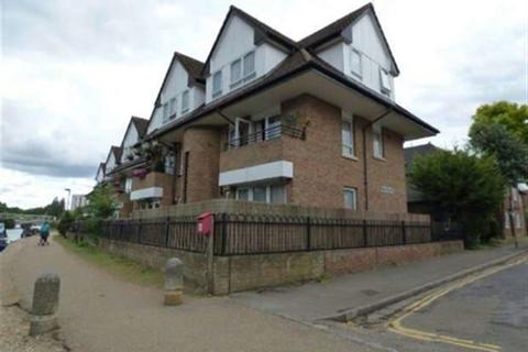 2 bedroom flat to rent - Isis Court, Reading, Berks