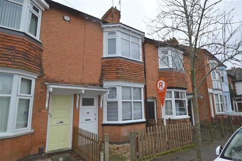 3 bedroom terraced house for sale - South Knighton Road, South Knighton