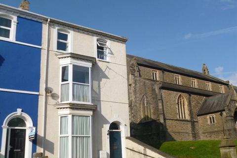 3 bedroom flat to rent - BRYNMILL
