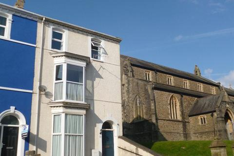 2 bedroom flat to rent - BRYNMILL