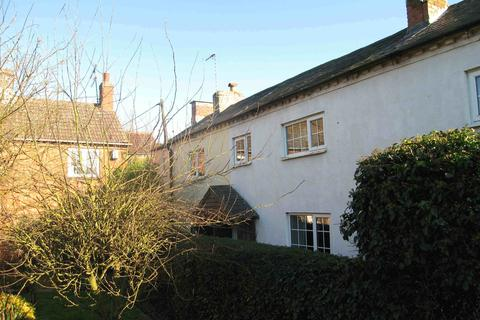 1 bedroom house to rent - Thurlaston