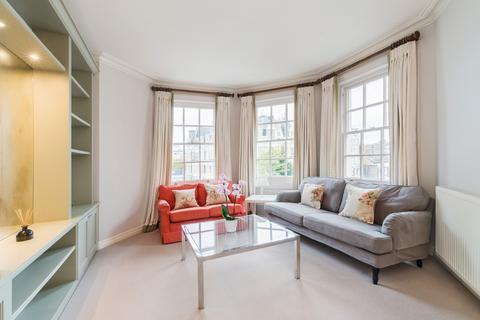 3 bedroom flat to rent - Cornwall Gardens, London