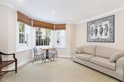 1 bedroom flat to rent - Cambridge Gardens, London