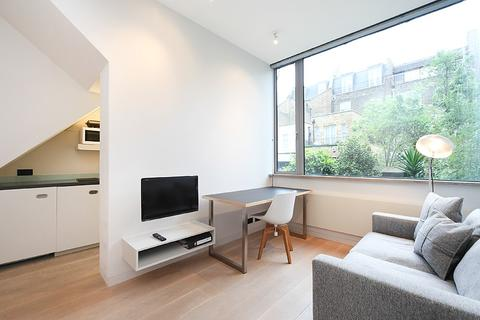 1 bedroom flat to rent - Ledbury Road, Notting Hill, London
