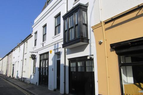 5 bedroom house to rent - Cheltenham Place, Brighton