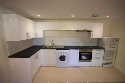 1 bedroom ground floor flat for sale - High Street, Snodland, Kent