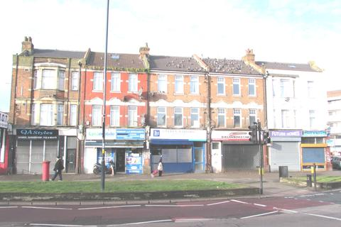 Studio to rent - Harrow Road, Sudbury, Wembley, Middlesex HA0