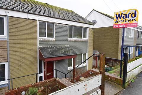 3 bedroom semi-detached house for sale - Kimberley Close, Dover, Kent