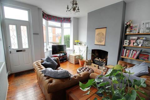 2 bedroom terraced house for sale - Haddenham Road, Leicester