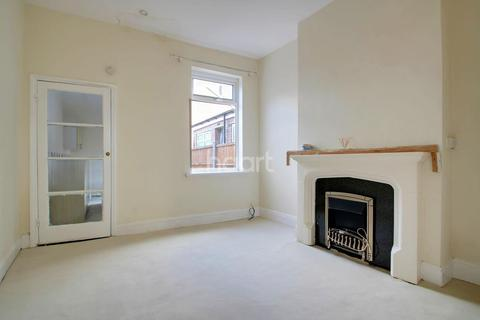 3 bedroom terraced house for sale - Lightwoods Road, Bearwood