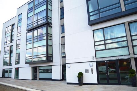 3 bedroom flat to rent - Holland Park Avenue,  Kensington,  W11
