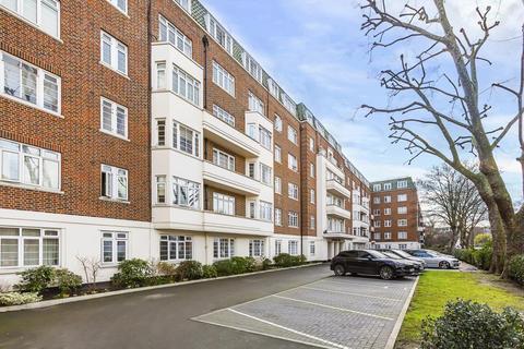4 bedroom flat to rent - CHATSWORTH COURT, Pembroke Road, Kensington, London, W8