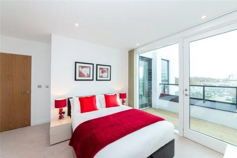 2 bedroom flat to rent - Holland Park Avenue, Kensington, W11