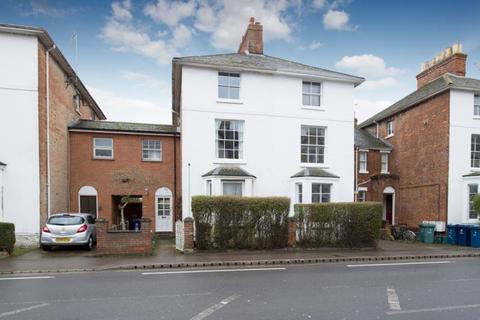 2 bedroom apartment for sale - Abingdon Road, Oxford, Oxfordshire