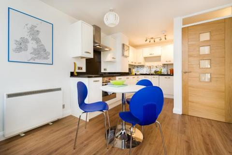 1 bedroom apartment for sale - Thackley End, 119 Banbury Road, Oxfordshire