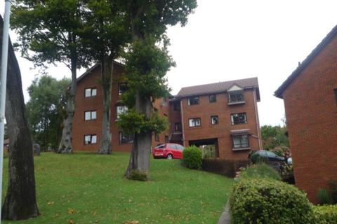 2 bedroom apartment to rent - Folland Court, West Cross, Swansea, SA3 5BJ