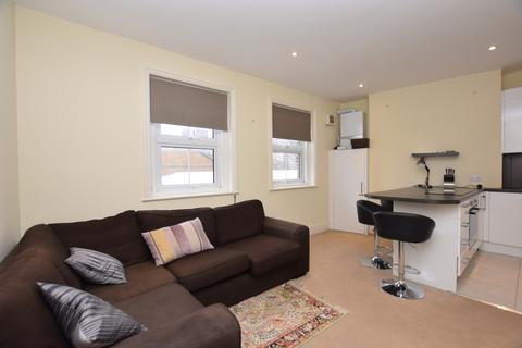 3 bedroom flat for sale - New Kent Road Elephant And Castle SE1