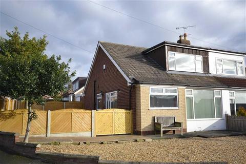 3 bedroom semi-detached bungalow for sale - Westway, Garforth, Leeds, LS25
