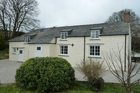 3 bedroom detached house to rent - Old Kea, Truro, Cornwall, TR3