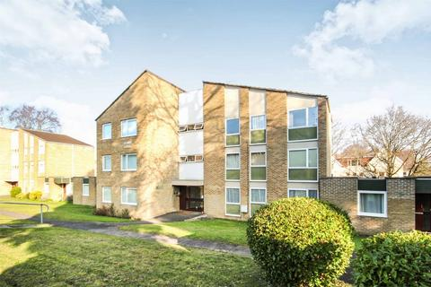2 bedroom flat for sale - 30 Poole Road, Westbourne, Bournemouth, Dorset