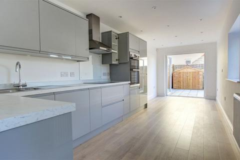 4 bedroom end of terrace house for sale - Southlands Road, Bromley, Kent
