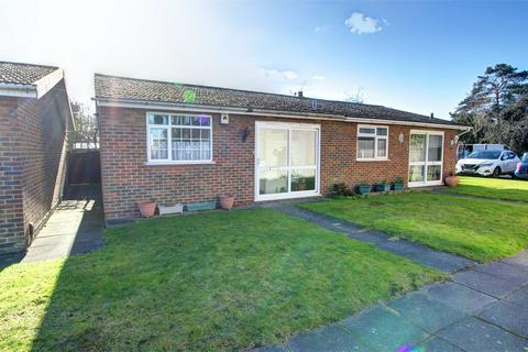 1 bedroom semi-detached bungalow for sale - Brewery Road, Bromley, Kent